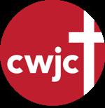 CWJC small